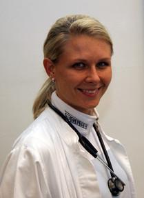 Dr. Verena Butz