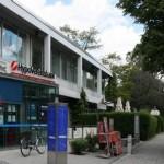 Englschalkinger Straße
