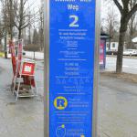 Wilhelm-Dieß-Weg 2